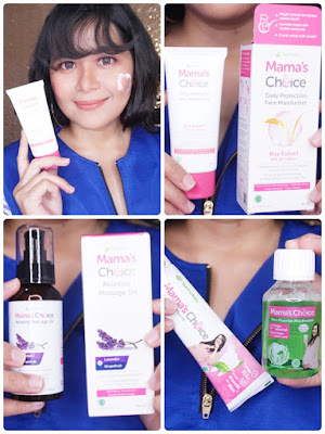 mamas-choice-daily protection-face-moisturizer-rice-extract-review.jpg