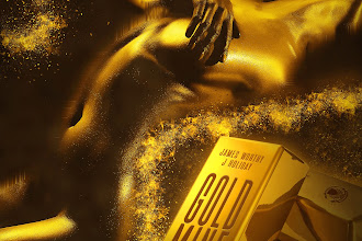 "James Worthy & J. Holiday - ""Goldmine"" Video | @KingJamesWorthy  @KingjHoliday"