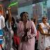 Young Dee - Bongo Bahati Mbaya (Official Video)