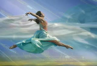 Significado de los sueños: soñar con volar
