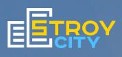 stroycity обзор