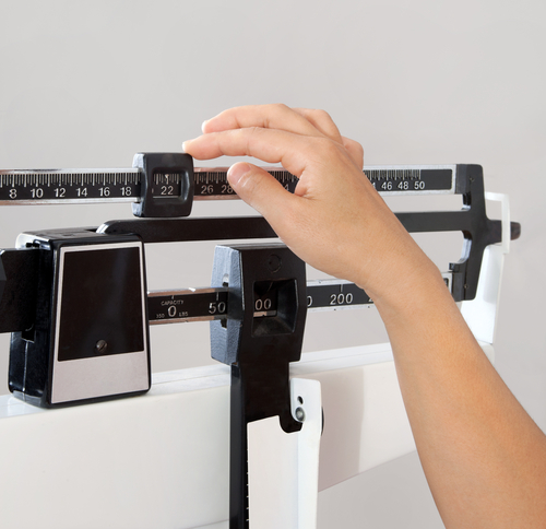 Meta-Analysis Highlights Potential Mental Health Benefits of Obesity Treatment for Youth