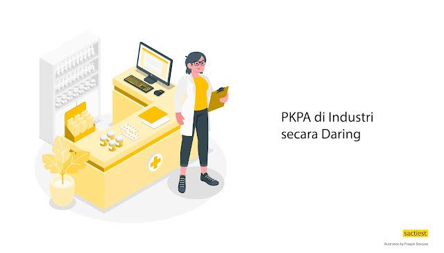 PKPA Industri
