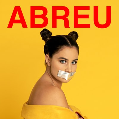 Abreu - Teipilla Tai Rakkaudella (2019) - Album Download, Itunes Cover, Official Cover, Album CD Cover Art, Tracklist, 320KBPS, Zip album