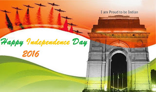 Independence Day Picture and Photos
