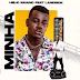 Dj Hélio Baiano - Minha (feat. Landrick) (2020) [Download]