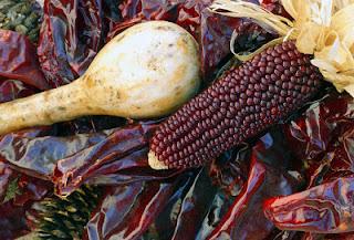 Διατήρηση των παραδοσιακών ποικιλιών και ερασιτεχνική καλλιέργεια. Απλές πρακτικές διατήρησης σπόρων