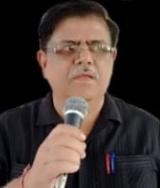 शिक्षक नेता जयप्रकाश सिंह का कोरोना से निधन | #NayaSaberaNetwork