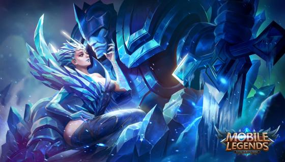 Quotes kata-kata Aurora Mobile Legends
