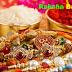 Raksha Bandhan: History, Essay, Image, Celebration, Raksha Bandhan Wishes Images