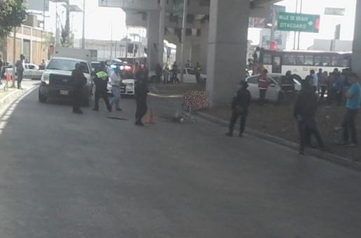 Bicicletas, Toluca