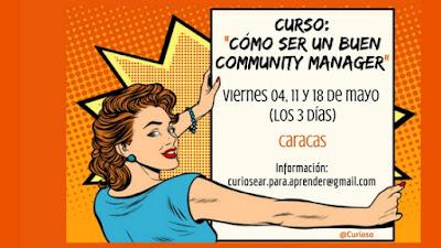 curso-community-manager-mayo-2018-caracas