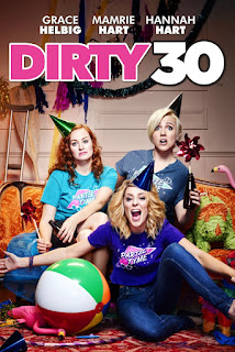 Assistir Dirty 30 Legendado (2016) Online
