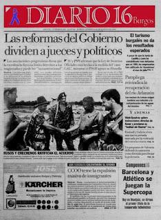 https://issuu.com/sanpedro/docs/diario16burgos2504
