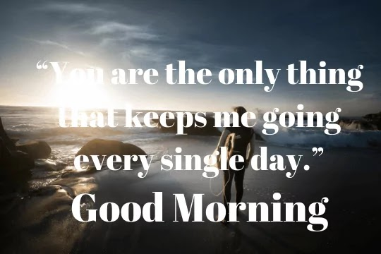 Images Of Good Morning With Quotes