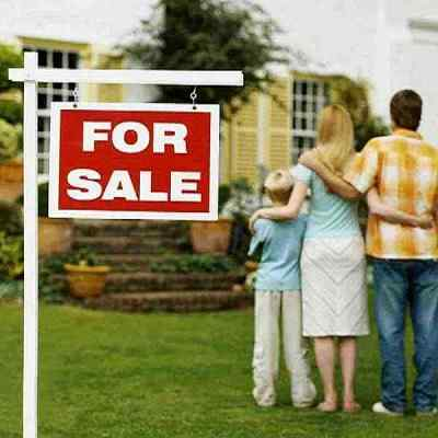 seller ,buyers ,renters ,mortgage ,house