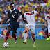 Alemanha x França, Euro 2020: Histórico, estatísticas, informações, data, hora e onde assistir