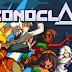 Download Iconoclasts v1.15 + Crack