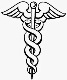 Antik Mısır'da Tıp Neden Çok Gelişmişti