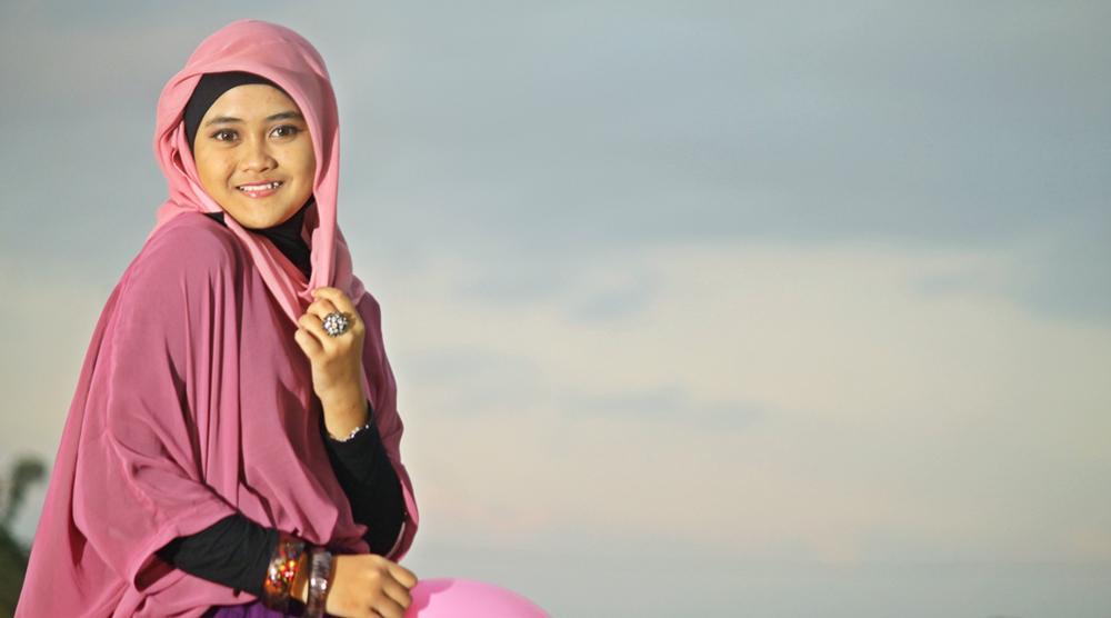 model hijab zaskia sungkar terbaru model hijab zaskia model hijab zoya terbaru 2017 model hijab zoya 2017 model hijab 18 tahun