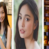 Tricia Santos Ng PBB,  Walang Kupas Pa Rin Ang Kagandahan