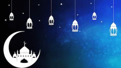 دعاء اليوم الثامن عشر من شهر رمضان المبارك 2021