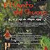 Coros de Argentina y Chile se presentarán en el Encuentro Coral del Chucao organizado por Huilo Huilo