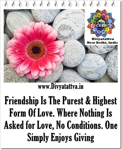 osho on friends, osho quotes on freindship, osho image quote on pure love, osho thoughts on giving