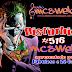 #516 Distúrbio MCs Web