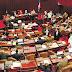 Congreso instala hoy bufetes; Cámara de Diputados en limbo