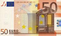 ΑΥΤΟ είναι το νέο χαρτονόμισμα των 50 ευρώ❗ ➤➕〝📷ΦΩΤΟ➕📹ΒΙΝΤΕΟ〞