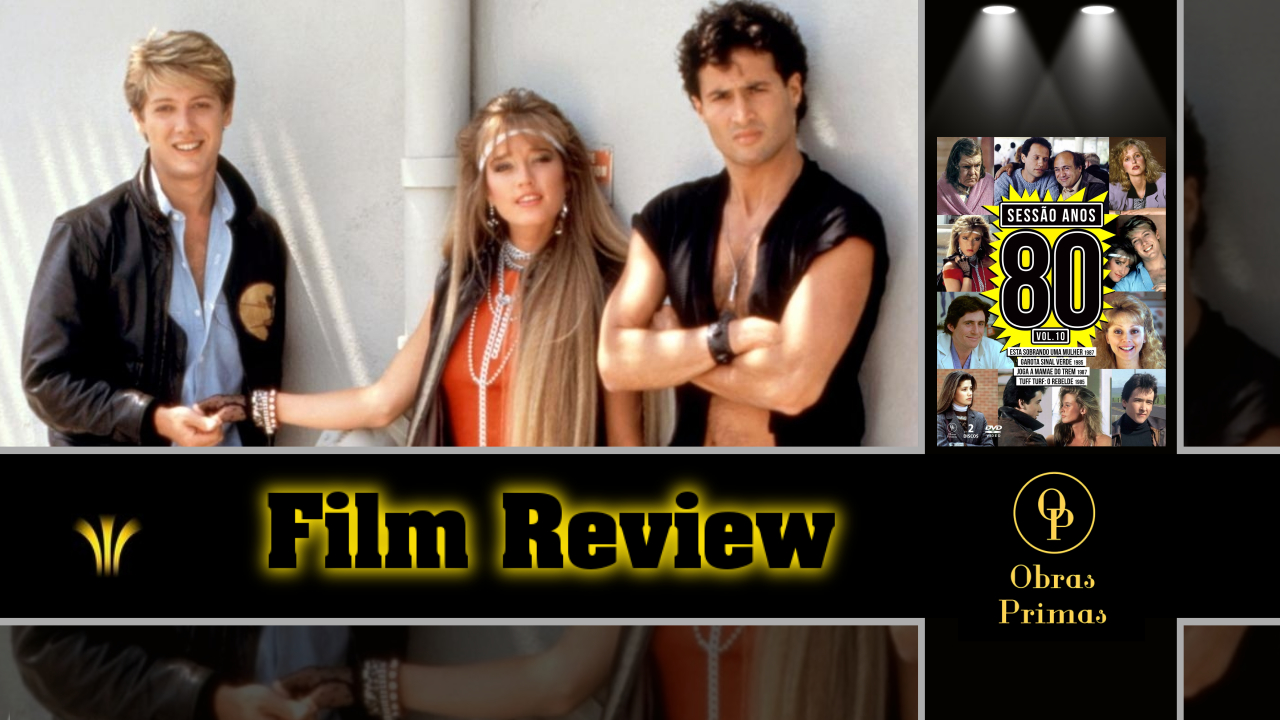 tuff-turf-o-rebelde-1985-film-review