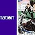Nuevo anime en Funimation México: 'Demon Slayer' confirmado