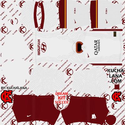 as-roma-nike-kits-2020-2021-dls20-away