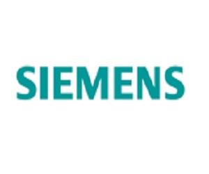 اعلان برنامج تدريب بشركة سيمنز السعودية (Siemens)