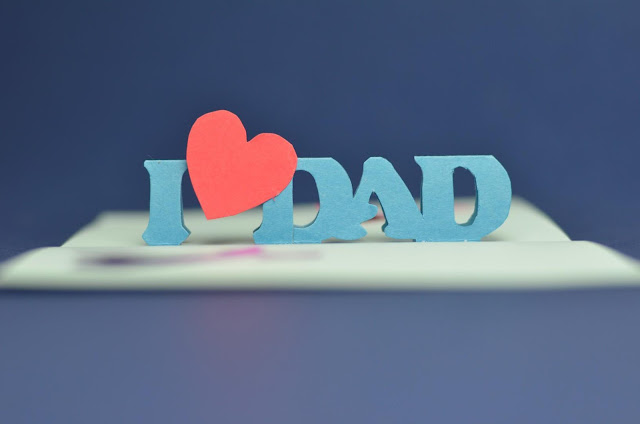 Happy Father's Day 2016 Images, Wallpapers, Pictures 3