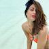 एकता कपूर ने 'नागिन 5' के लिए हिना खान को दी हरी झंडी, जल्द होगी शूटिंग शुरु