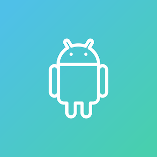 Mengapa Android Sangat Populer?