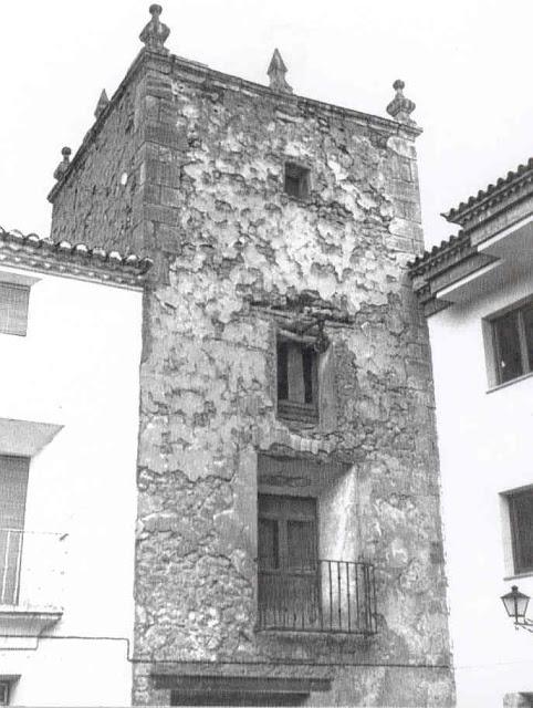 torre-picos-torrebaja-valencia