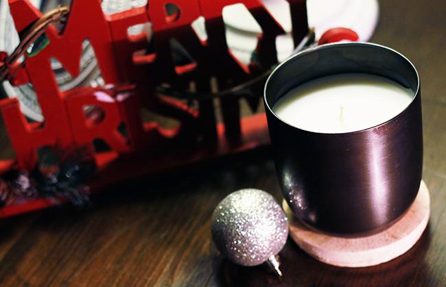 5 Best Last-Minute Gift Ideas