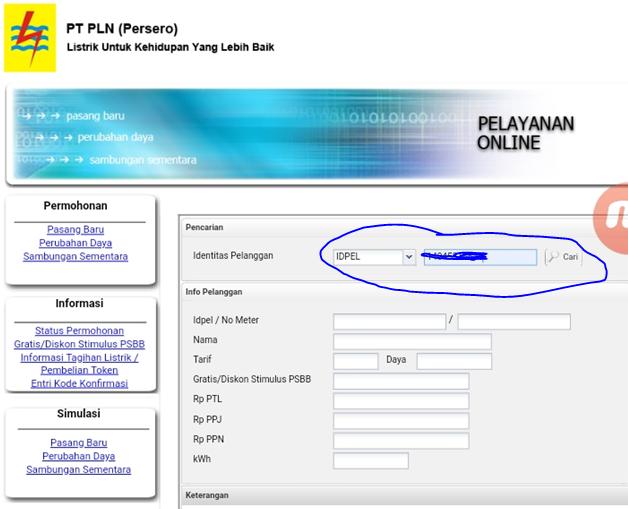 Cara Mendapatkan Token Listrik Gratis dari PLN Selama 3 Bulan