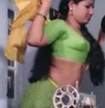 mollywood actor 's hot: jayabharathi hot