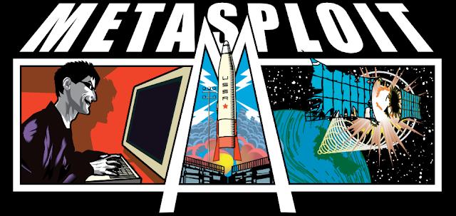 metasploit Metasploitable3 - An Intentionally Vulnerable Machine for Exploit Testing Technology