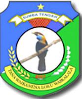 Informasi Terkini dan Berita Terbaru dari Kabupaten Sumba Tengah