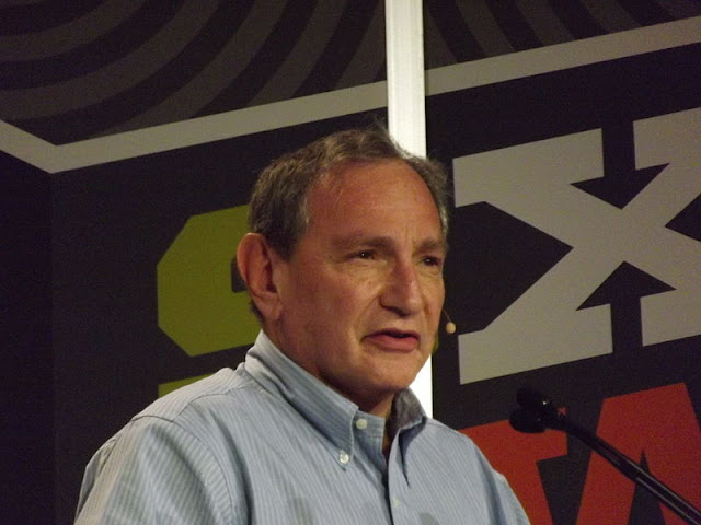 GEOPOLITICS: Racial Cycles  By George Friedman