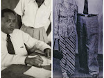 Idul Qurban di Kesultanan Dompu Tahun 1947
