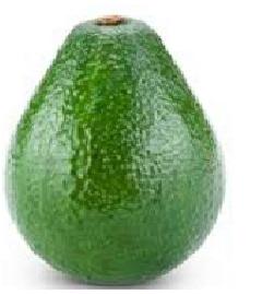 Avocado facial to nourish your skin
