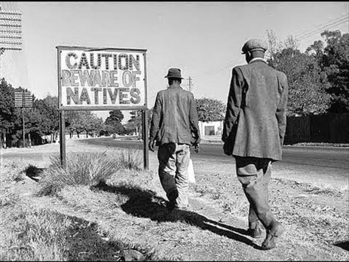 wide asleep in america defending apartheid then in south africa defending apartheid then in south africa now in