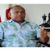 Banyak Pelanggaran, Perda APBD Perubahan 2020 Mimika Ditolak TAPD Provinsi