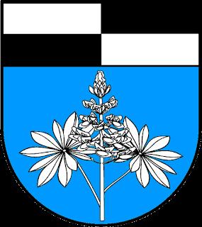Fleur de la résignation  Wappen_Pietzpuhl